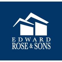 Edward Rose & Sons logo