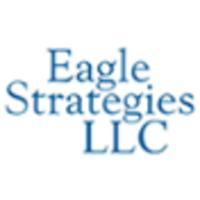 Eagle Strategies logo