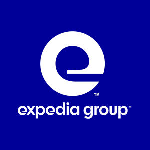 General Manager,, Destination Markets job in Bellevue at Expedia Inc