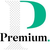 Premium Retail Services logo