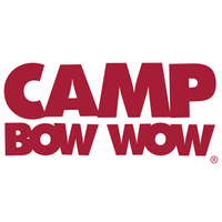 Camp Bow Wow logo