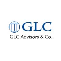 GLC Advisors & Co., LLC logo