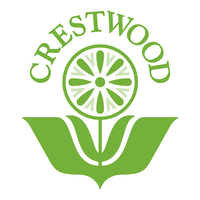 Crestwood Behavioral Health logo