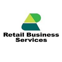 Retail Business Services logo
