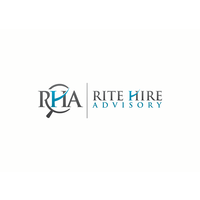 Rite Hire Advisory logo