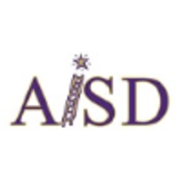 Alvarado Independent School District logo
