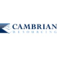 Cambrian Consulting LLC logo
