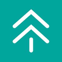 Hyde Park Venture Partners logo