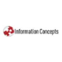 Information Concepts logo