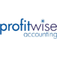 Profitwise Accounting