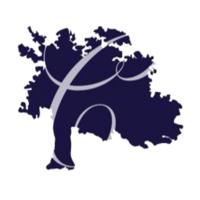 Charter Oak Capital Management logo