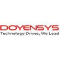 Doyensys logo