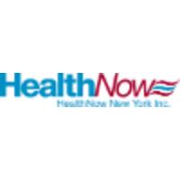 HealthNow New York