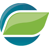 ECM Energy Services logo