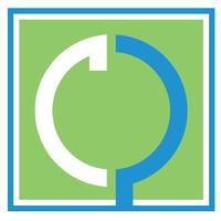 Cortland Partners logo