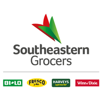 Southeastern Grocers jobs