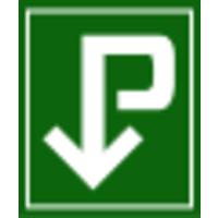 InterPark logo