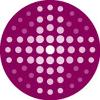 Gentiva logo