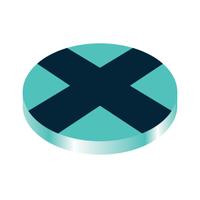 OnX Enterprise Solutions logo