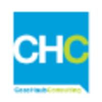 Case Haub Consulting logo