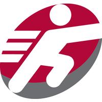 BenchMark Rehab Partners logo