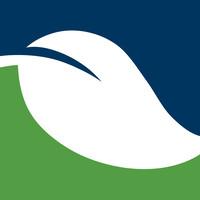 Irrigation & Green Industry magazine logo