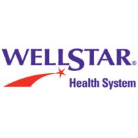 WellStar Health System