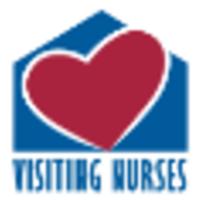 Visiting Nurses Association logo