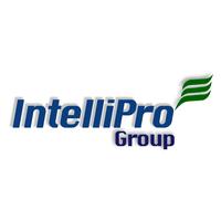 Intellipro Group