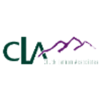 Chuck Latham Associates logo