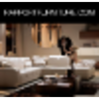 Rapport International Furniture