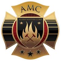 Alarm Masters Corp logo
