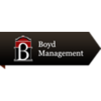 Boyd Management logo