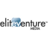 Elite Venture Media logo