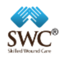 Skilled Wound Care