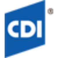 CDI Talent & Technology Solutions logo
