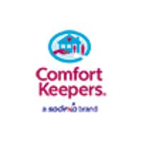 CK Franchising, Inc. logo