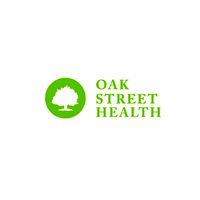 Oak Street Health jobs