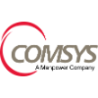 COMSYS logo