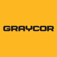 Graycor logo