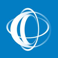 Fort Wayne Metals logo