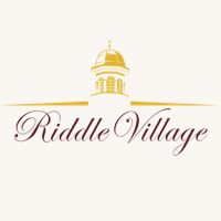 Housekeeper - No Weekends job in Media at Riddle Village | Lensa