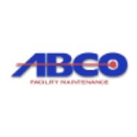 ABCO Facility Maintenance logo