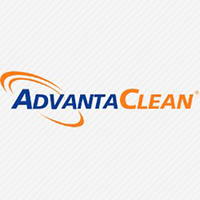 AdvantaClean logo