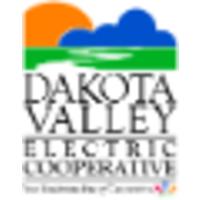 Dakota Valley Electric Cooperative