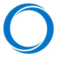 Overlake Medical Center and Clinics logo