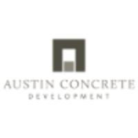 AUSTIN CONCRETE DEVELOPMENT, LLC logo