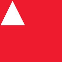 ALTRES logo