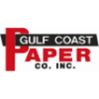 Gulf Coast Paper CO Inc logo