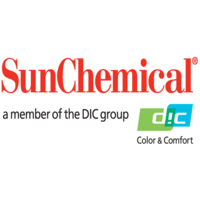 Ink Technician Trainee Spr Rockwall Tx Job In Dallas At Sun Chemical Lensa